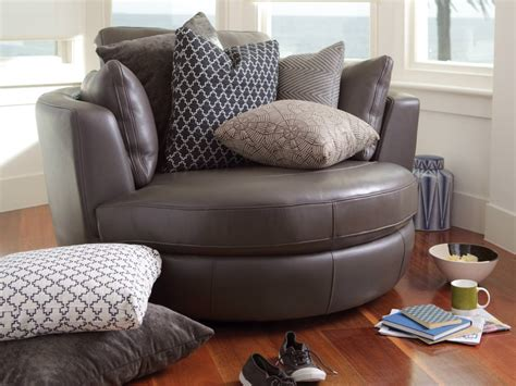 snuggle sofas for sale snuggle chair next scene living interiors snuggle up