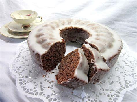 kuchen glasieren wei 223 e schokolade glasur rezepte chefkoch de