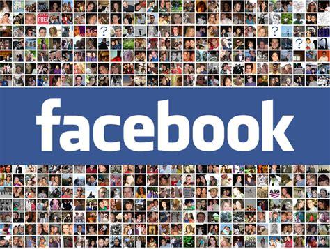 ver imagenes ocultas facebook c 243 mo ver las fotos de facebook de usuarios que no son tus