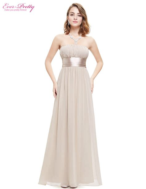 Bridesmaid Dress As Wedding Dress by Popular Bridesmaid Dresses Buy Cheap Bridesmaid