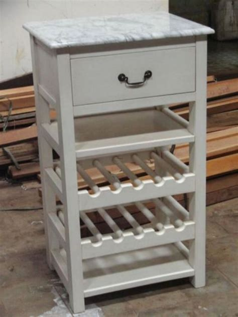 buy kitchen island small kitchen island w white marble top products buy