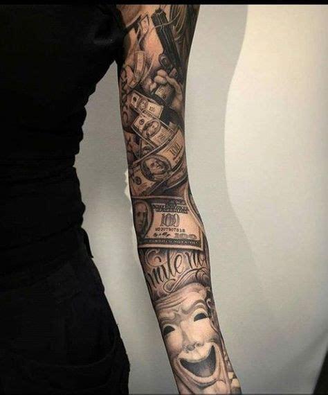 sleeve tattoo hashtags chicano full sleeve tattoo chicano tattoos chicano and