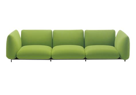 paola lenti sofa mellow paola lenti sofa outdoor milia shop