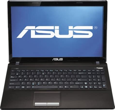Asus I5 Laptop Ikinci El notebook asus adictos