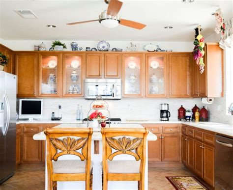 bright white kitchen with bronze hardware pictures to pin glamorous moen faucets in kitchen traditional with oil