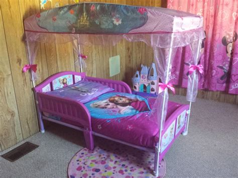 frozen toddler bedding frozen toddler bedding children bedroom ideas with