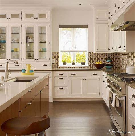 fresh nevada retro kitchen ideas photos 16237 project portfolio kb associates