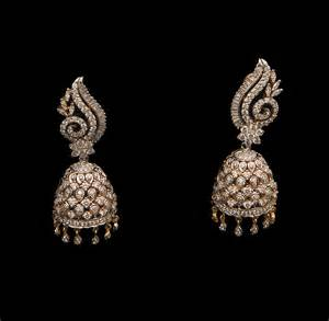 earrings design malar world ear ring models