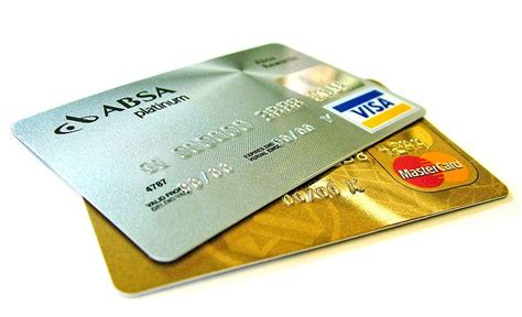 Buy Mastercard Gift Card - what they don t tell you when you buy travel insurance cultural travel guide
