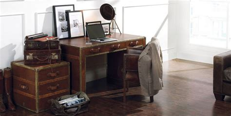s home office modern home office