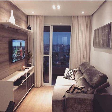 imagenes salas minimalistas pequeñas 70 ideias de salas pequenas decoradas e lindas para se