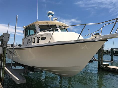 parker boats for sale craigslist parker new and used boats for sale in north carolina