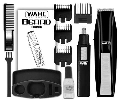 best cheap trimmer best cheap beard trimmers 2017 best cologne for