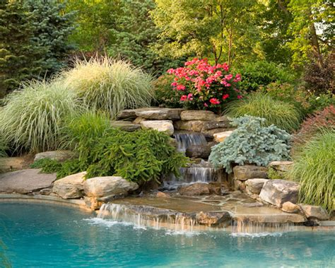 garden cottage basking ridge beautiful landscaping in basking ridge new jersey