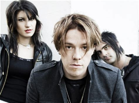 sick puppies tour sick puppies tour dates tickets