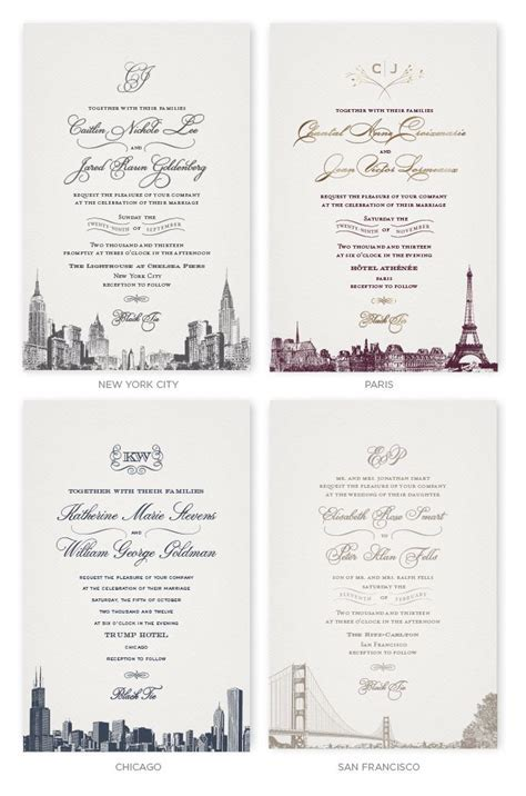Best 25  Paris invitations ideas on Pinterest   Paris
