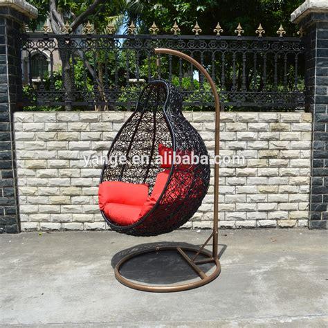 backyard swing sets for adults outdoor swing sets for adults outdoor furniture design and ideas