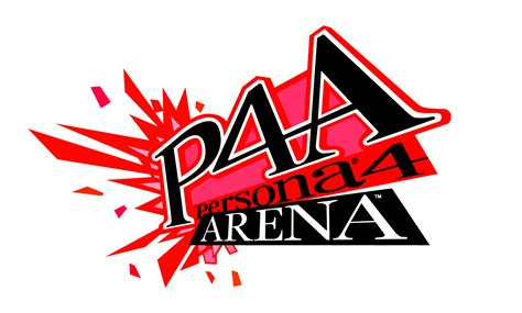 persona 4 arena time with manny time id persona 4 arena