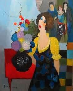 artist tarkay biography 1000 images about artist itzchak tarkay on pinterest