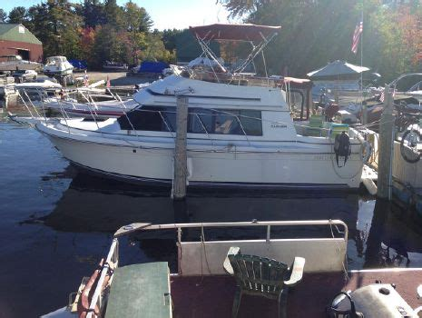 carver boats for sale nh page 1 of 1 carver boats for sale near gilford nh
