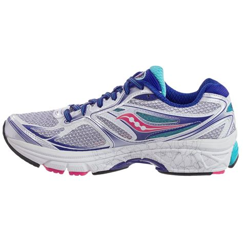 saucony athletic shoes for saucony guide 8 running shoes for 9843j save 33