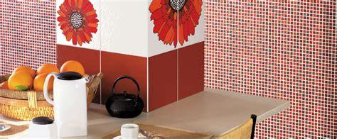 cedir piastrelle absolute mosaico ceramiche addeo