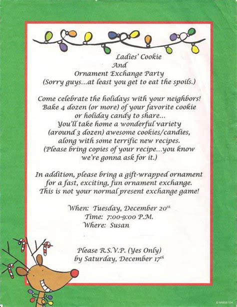 wording for employee holiday luncheon staff invitation to luncheon just b cause