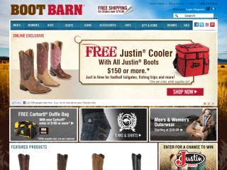 boat parts headquarters coupon code motorcycle parts coupons use promo codes or a coupon code