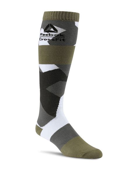 workout knee high socks 83 best pimpin workout clothes images on