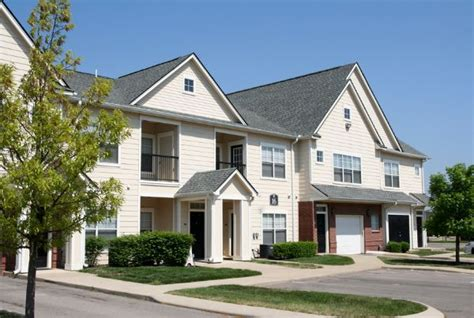 one bedroom apartments in murfreesboro tn 1 bedroom apartments for rent in murfreesboro tn 28