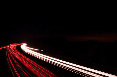 white car lights and white led lights 183 free stock photo