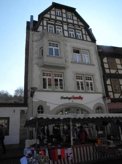 Single Wohnung Schmalkalden Downloadsoz