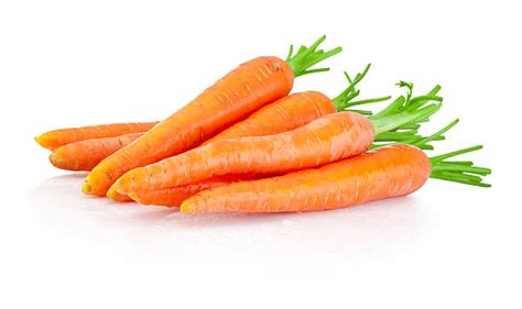pictures of carrots royalty free carrot pictures images and stock photos istock
