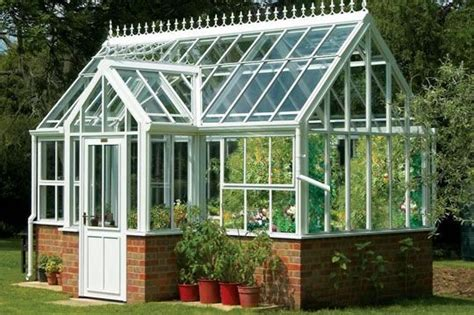backyard greenhouses for sale the 25 best used greenhouse for sale ideas on pinterest repurposed window ideas