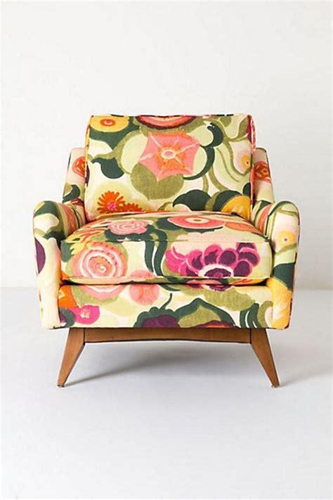 Armchair Definition Design Ideas 10 Floral Armchair Design Ideas Rilane
