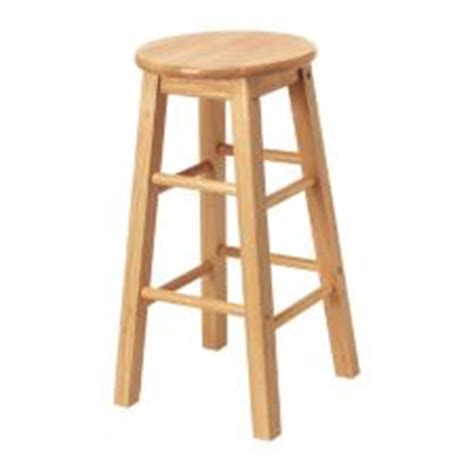 Wood Bar Stools Canada by Wood Bar Stool Canadian Tire
