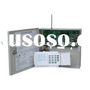 wireless alarm system home wireless alarm system in malaysia
