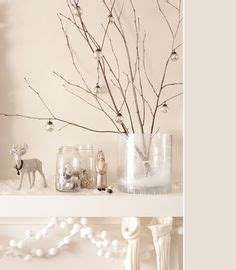 1000 images about decorative branches on pinterest