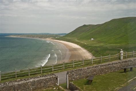 The 32 Best Images About Our Holiday Cottages On Pinterest Rhossili Bay Cottages