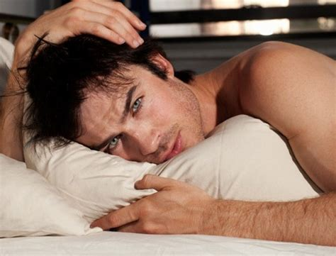 fifty shades of grey casting auditions fifty shades of grey movie cast ian somerhalder desperate