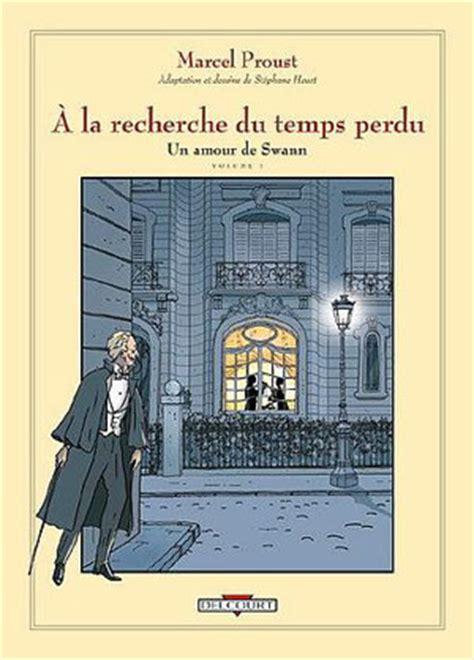 libro a la recherche du actual y curioso el libro m 225 s largo escrito hasta la fecha
