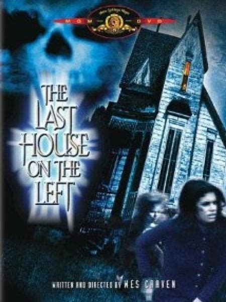 last house on the left full movie watch the last house on the left 1972 online free on