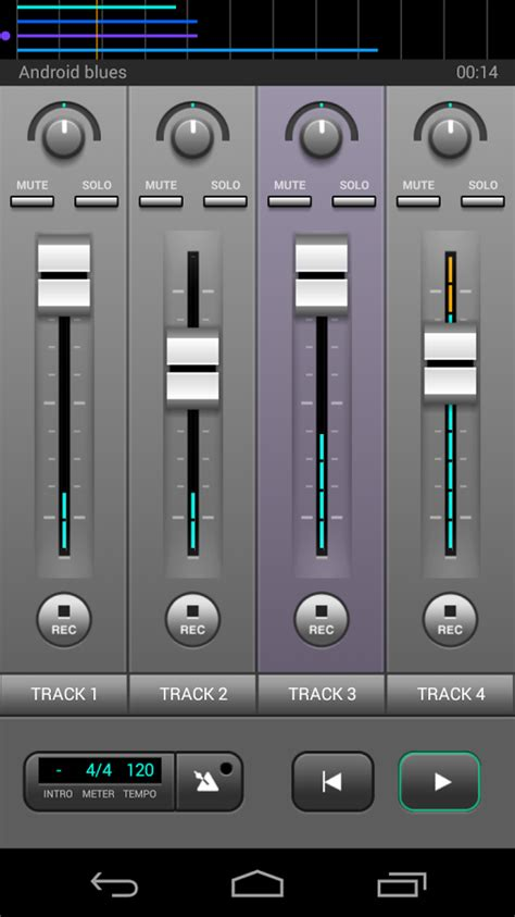 phonemypc apk apk android apps j4t multitrack recorder v4 1 apk