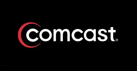 reset comcast online comcast