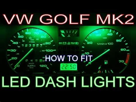 how to change the dash lights in a 2006 lincoln town car install dash lights on a 2001 honda accord autos post