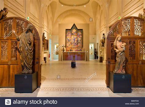 decorative art museum paris france paris musee des arts decoratifs museum of