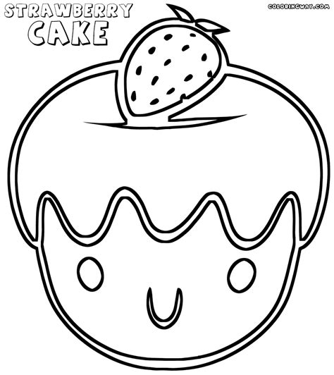 coloring pages of food to print cute food coloring pages coloring pages to download and