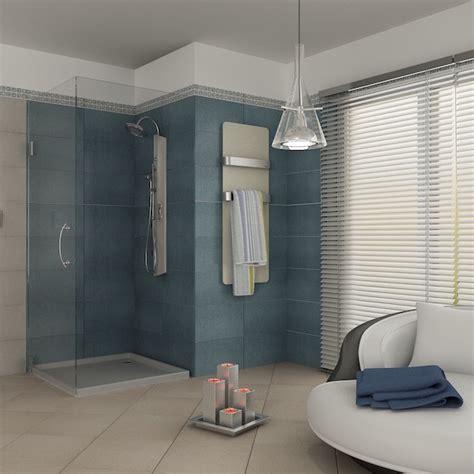 Heizung F 195 188 R Badezimmer Simple Home Design Ideen