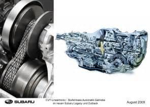Subaru Lineartronic Cvt Subaru Deutschland Lineartronic Cvt Continuously