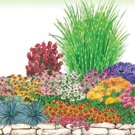 217 best landscape and garden plans images on pinterest
